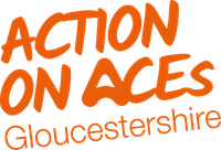 Action on ACEs Gloucestershire